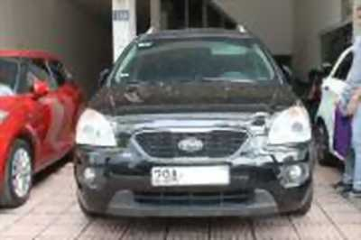 Bán xe ô tô Kia Carens SXAT 2012 giá 410 Triệu