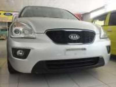 Bán xe ô tô Kia Carens SXAT 2012 giá 420 Triệu