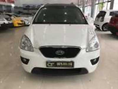 Bán xe ô tô Kia Carens SXAT 2012 giá 429 Triệu