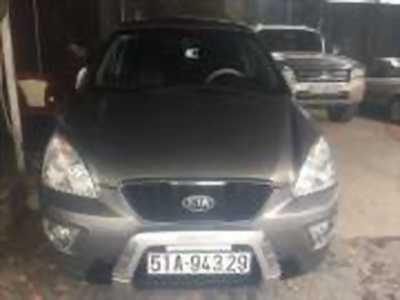 Bán xe ô tô Kia Carens SXAT 2013 giá 420 Triệu