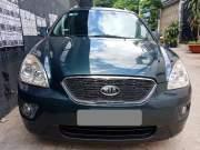 Bán xe ô tô Kia Carens SXAT 2014 giá 435 Triệu quận 1