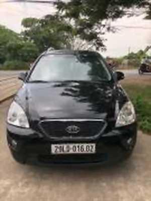 Bán xe ô tô Kia Carens SXMT 2011 giá 335 Triệu