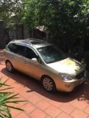 Bán xe ô tô Kia Carens SXMT 2011 giá 348 Triệu huyện vĩnh bảo
