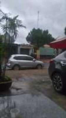 Bán xe ô tô Kia Carens SXMT 2011