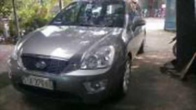 Bán xe ô tô Kia Carens SXMT 2012 giá 350 Triệu
