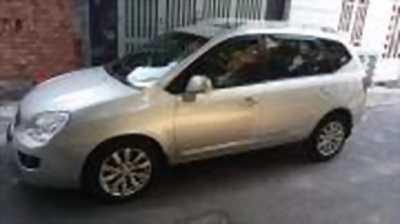 Bán xe ô tô Kia Carens SXMT 2013 giá 350 Triệu