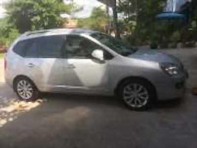 Bán xe ô tô Kia Carens SXMT 2013 giá 365 Triệu