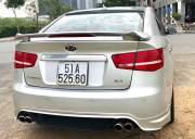 Bán xe ô tô Kia Cerato 1.6 AT 2009 giá 360 Triệu