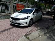 Bán xe ô tô Kia Cerato 1.6 AT 2016 giá 565 Triệu