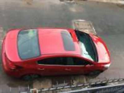 Bán xe ô tô Kia Cerato 1.6 AT 2016 giá 590 Triệu