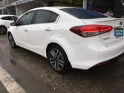 Bán xe ô tô Kia Cerato 1.6 AT 2016 giá 595 Triệu
