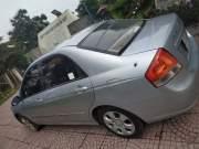 Bán xe ô tô Kia Cerato 1.6 MT 2007 giá 220 Triệu