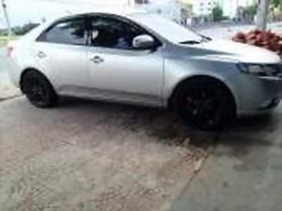 Bán xe ô tô Kia Cerato 1.6 MT 2011 giá 338 Triệu