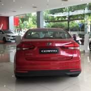 Bán xe ô tô Kia Cerato 1.6 SMT 2018 giá 499 Triệu