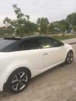 Bán xe ô tô Kia Cerato Koup 2.0 AT 2009 giá 425 Triệu