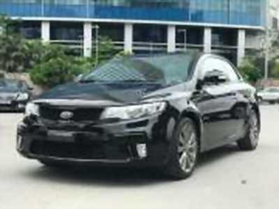 Bán xe ô tô Kia Cerato Koup 2.0 AT 2010 giá 440 Triệu huyện phú xuyên