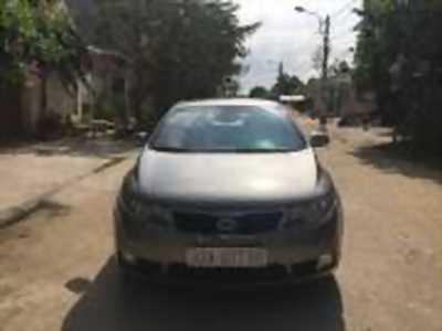 Bán xe ô tô Kia Forte EX 1.6 MT 2011 giá 345 Triệu