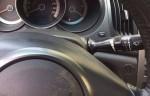 Bán xe ô tô Kia Forte EX 1.6 MT 2011 giá 358 Triệu