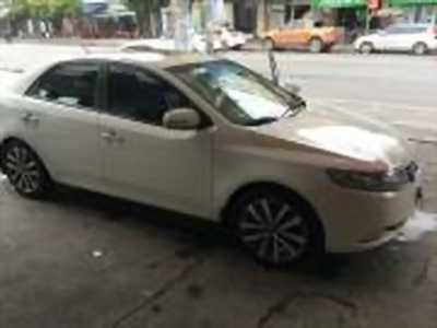 Bán xe ô tô Kia Forte S 1.6 AT 2013 giá 468 Triệu