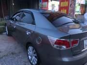 Bán xe ô tô Kia Forte SLi 1.6 AT 2009 giá 355 Triệu