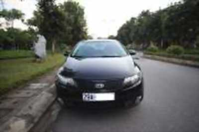Bán xe ô tô Kia Forte SX 1.6 AT 2011 giá 415 Triệu quận đống đa