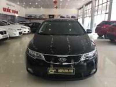 Bán xe ô tô Kia Forte SX 1.6 AT 2011 giá 429 Triệu