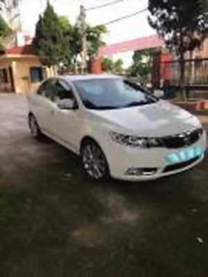 Bán xe ô tô Kia Forte SX 1.6 AT 2012 giá 429 Triệu