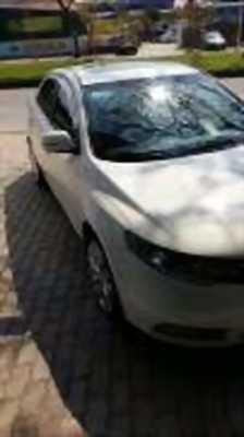 Bán xe ô tô Kia Forte SX 1.6 AT 2012 giá 430 Triệu huyện tiên lãng