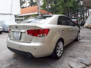 Bán xe ô tô Kia Forte SX 1.6 AT 2012 giá 450 Triệu