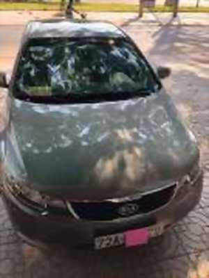 Bán xe ô tô Kia Forte SX 1.6 AT 2013 giá 435 Triệu