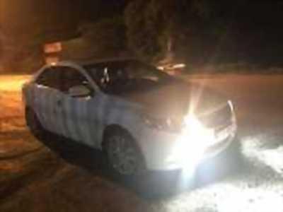 Bán xe ô tô Kia Forte SX 1.6 AT 2013 giá 445 Triệu huyện gia lâm