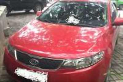Bán xe ô tô Kia Forte SX 1.6 AT 2013 giá 458 Triệu