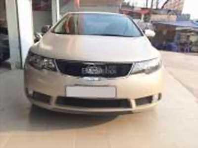 Bán xe ô tô Kia Forte SX 1.6 MT 2011 giá 365 Triệu