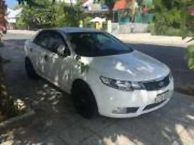 Bán xe ô tô Kia Forte SX 1.6 MT 2012 giá 360 Triệu