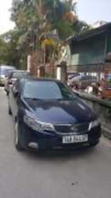 Bán xe ô tô Kia Forte SX 1.6 MT 2012 giá 365 Triệu