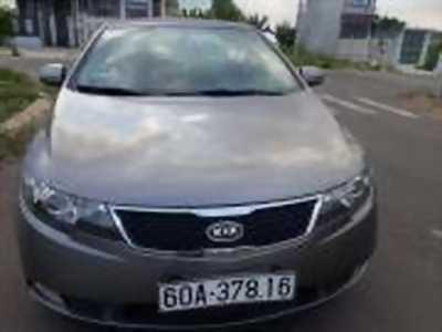 Bán xe ô tô Kia Forte SX 1.6 MT 2012 giá 405 Triệu