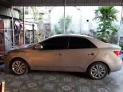 Bán xe ô tô Kia Forte SX 1.6 MT 2013 giá 410 Triệu