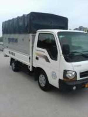 Bán xe ô tô Kia Frontier 1,25T 2015 giá 242 Triệu