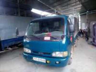 Bán xe ô tô Kia Frontier 2003 giá 142 Triệu