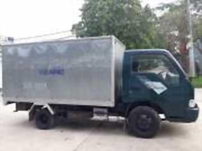 Bán xe ô tô Kia Frontier 2007 giá 158 Triệu