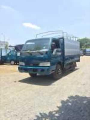 Bán xe ô tô Kia Frontier 2017 giá 334 Triệu