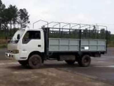Bán xe ô tô Kia Frontier 2T5 1999 giá 95 Triệu