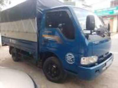 Bán xe ô tô Kia Frontier K165 2015 giá 302 Triệu huyện phú xuyên