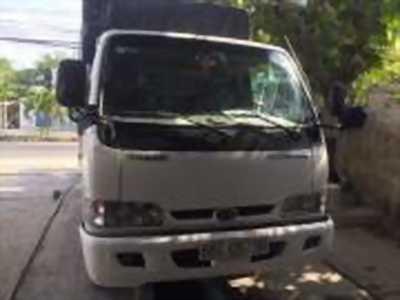 Bán xe ô tô Kia Frontier K165 2016 giá 295 Triệu