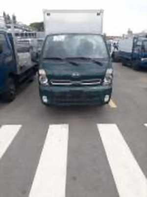 Bán xe ô tô Kia Frontier K200 2018 giá 343 Triệu