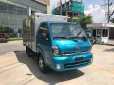 Bán xe ô tô Kia Frontier K250 2018 giá 389 Triệu