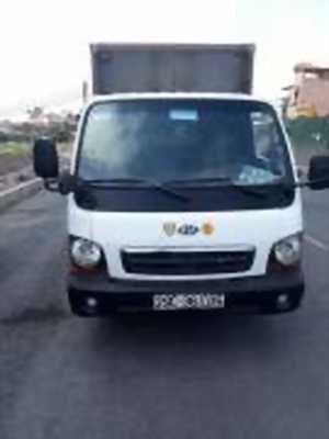 Bán xe ô tô Kia K2700 2006 giá 132 Triệu