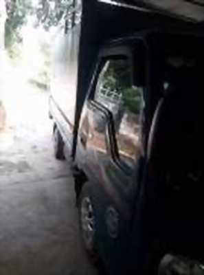 Bán xe ô tô Kia K2700 2008 giá 150 Triệu