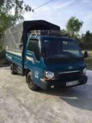 Bán xe ô tô Kia K2700 2013