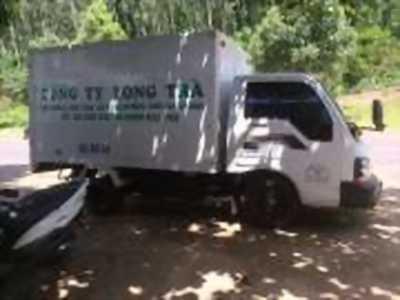 Bán xe ô tô Kia K2700 2014 giá 185 Triệu